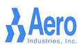 Aero Industries, Inc.