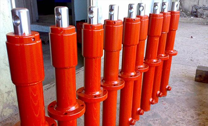 JMH Trailers :: Hydraulic Cylinders